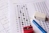 اعلام نتایج آزمون Ept دی ماه 98 دانشگاه آزاد